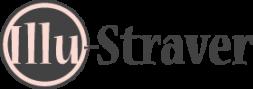 Illu-Straver